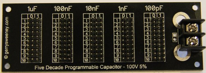 capacitor-cropped