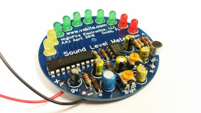 sound-meter1
