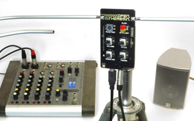 theremin1