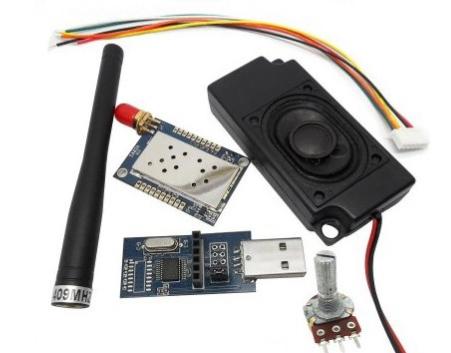 walkie-talkie-cropped