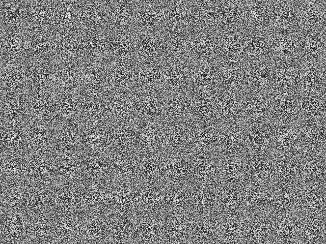 random_bitmap