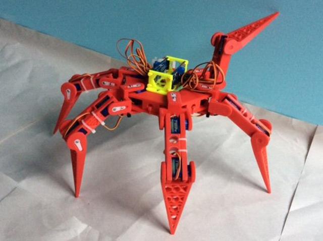 hexapod1