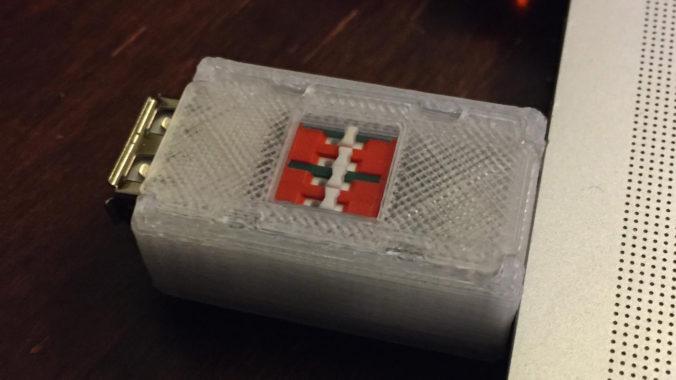 USBhelper1